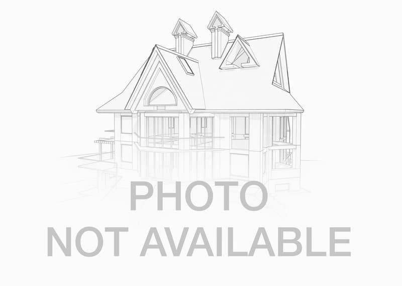 2726 Danbury Road, Ames, IA - USA (photo 5)