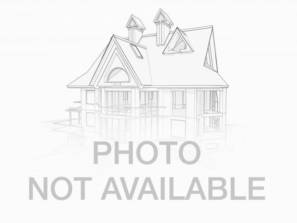 Browse Iowa All Real Estate For Sale In Zip Code 50245